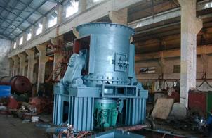 Дробилка для кварцевого песка завод дробильного оборудования в Балашиха