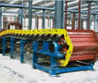 Conveying Lifting Packing Equipment